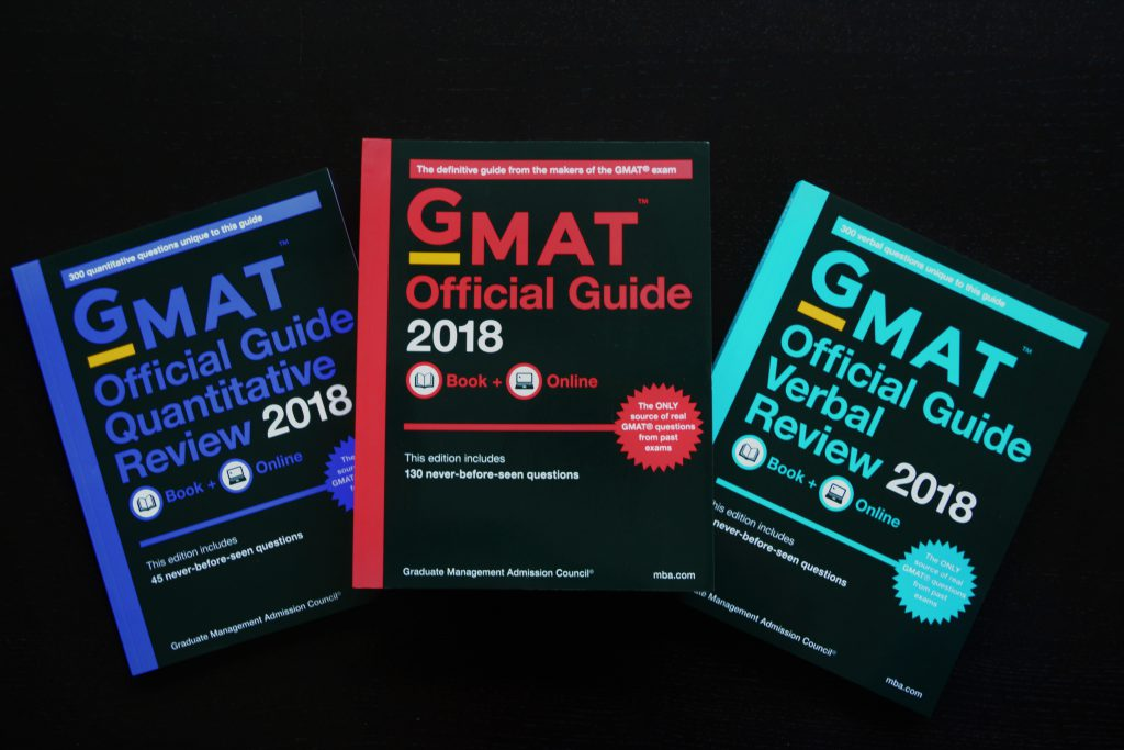 The Official Guide For Gmat Review 2015 Edition Pdf